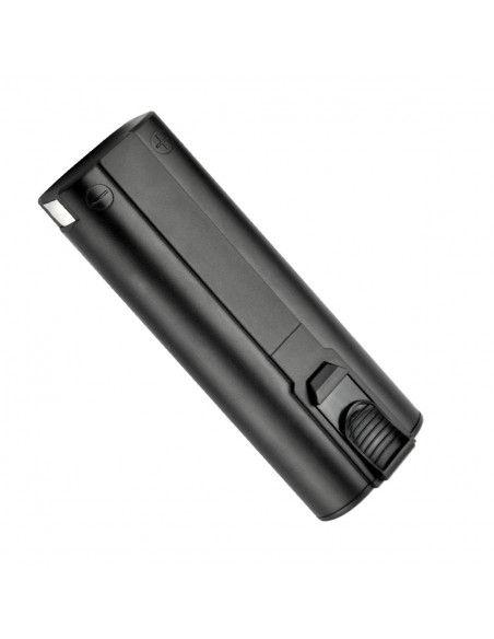 Batterie AKKU POWER RB8513 pour PASLODE / SPIT  6V 2.2Ah Ni-Mh type 404717