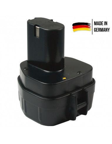 Batterie AKKU POWER P536 pour Makita 12V 3Ah Nimh
