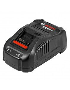 Chargeur BOSCH 14,4-18V...