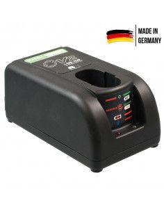 Chargeur AKKU POWER L1830GS...