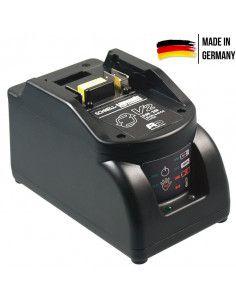 Chargeur AKKU POWER L2830MS...