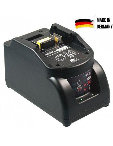 Chargeur AKKU POWER L2830MS pour...