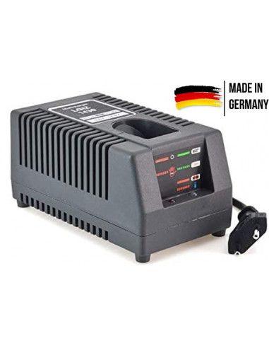 Chargeur AKKU POWER LGIZ1430EU pour...