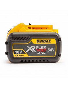 Batterie Dewalt Flexvolt...