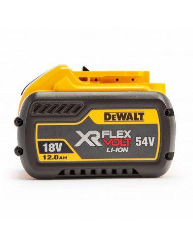 Batterie Dewalt Flexvolt DCB548 54V 12Ah