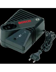 Chargeur Bosch AL2425DV