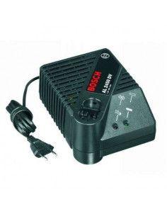 Chargeur Bosch rapide AL2450DV
