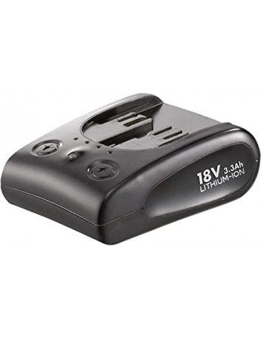 batterie-facom-18v