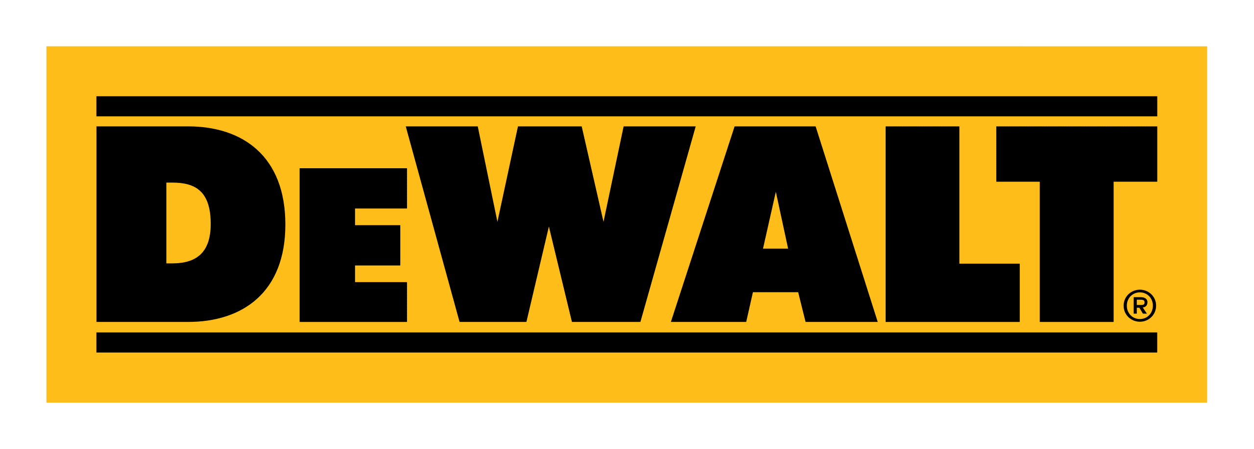 logo-marque-dewalt