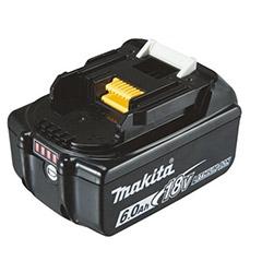 Batterie_Jo-Tools