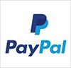 paypal jo-tool