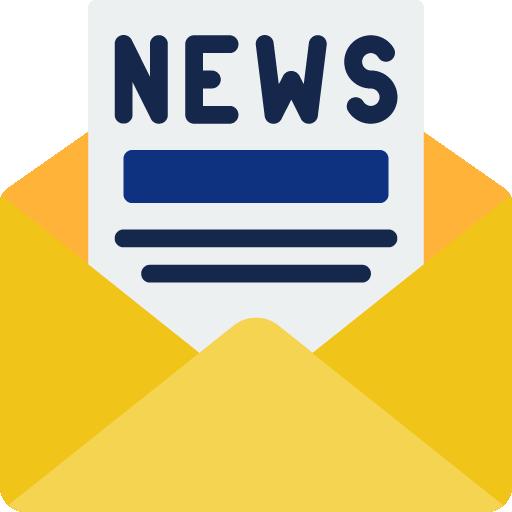 Newsletter-Jo-Tools