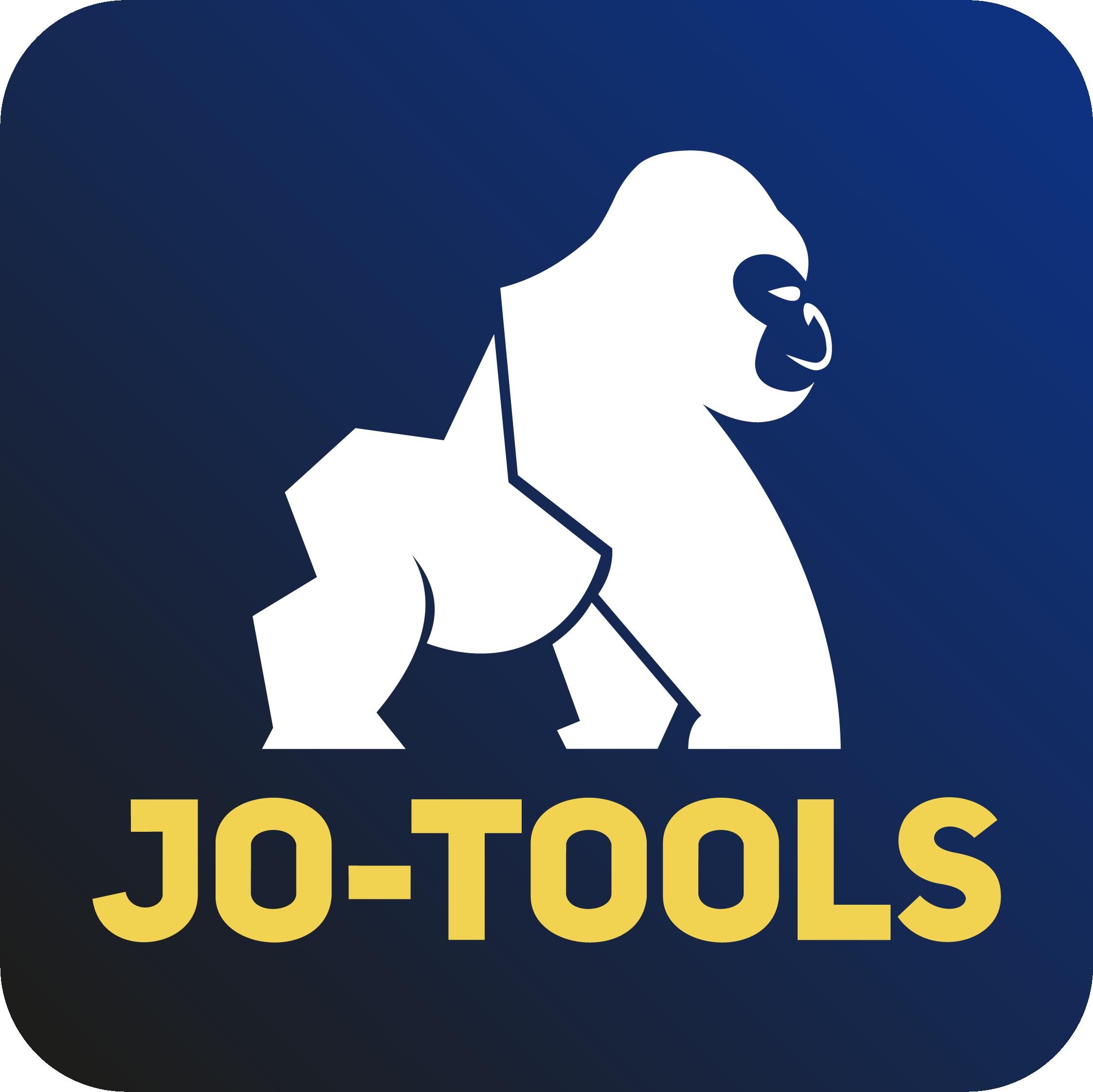 logo-Jo-Tools
