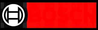 Bosch-outillage