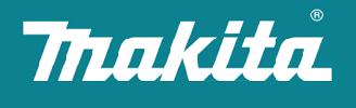 outils-makita