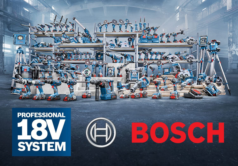 batterie-bosch-pro