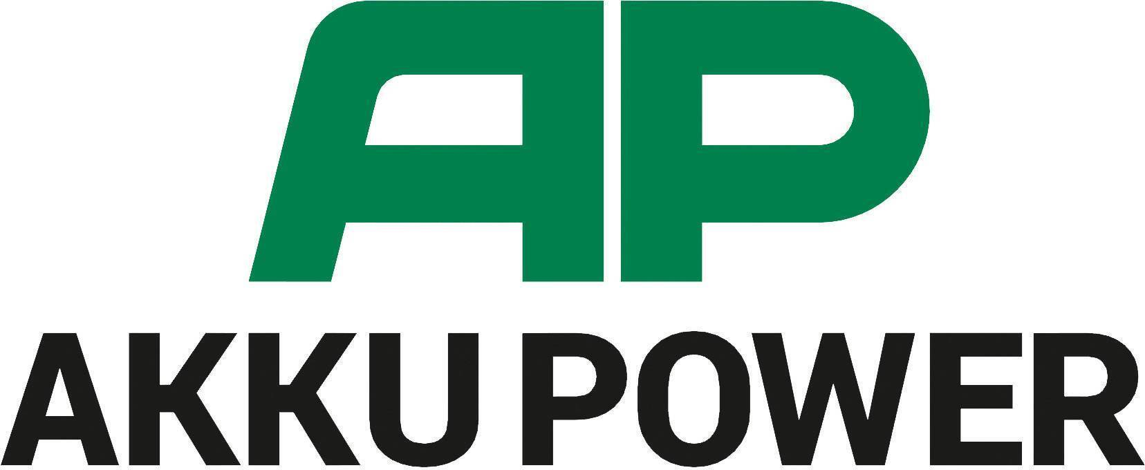 logo-marque-akkupower
