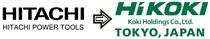 logo-hikoki-hitachi