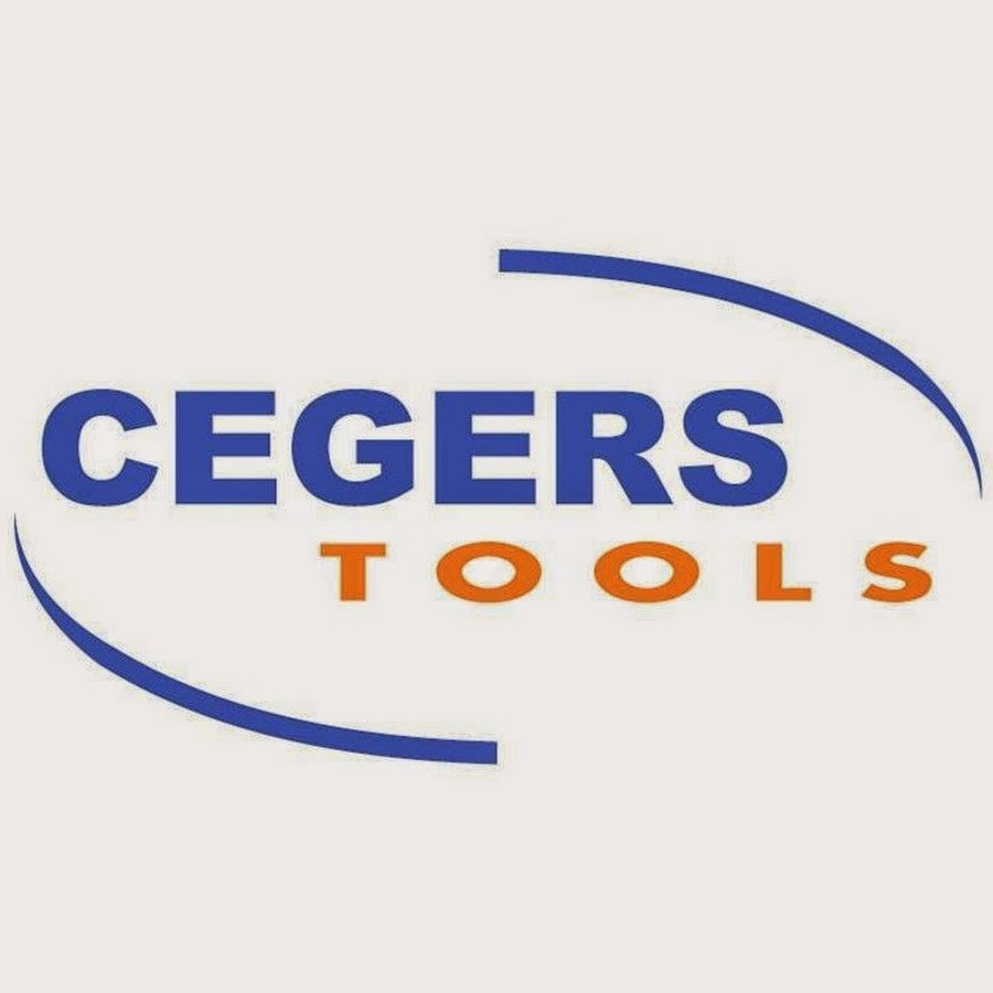 CEGERS